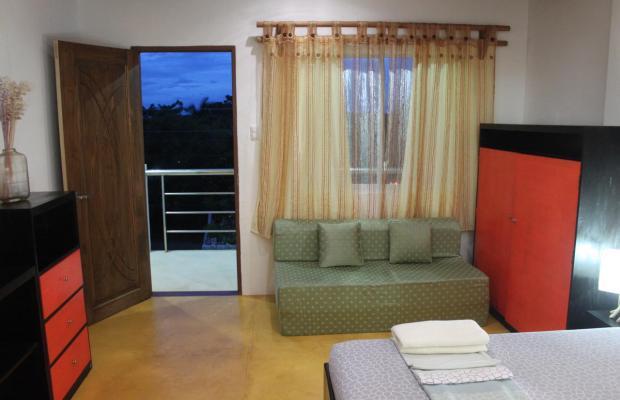 фото Vanilla Sky Resort изображение №22