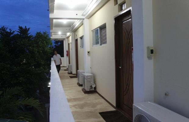 фото Vanilla Sky Resort изображение №10