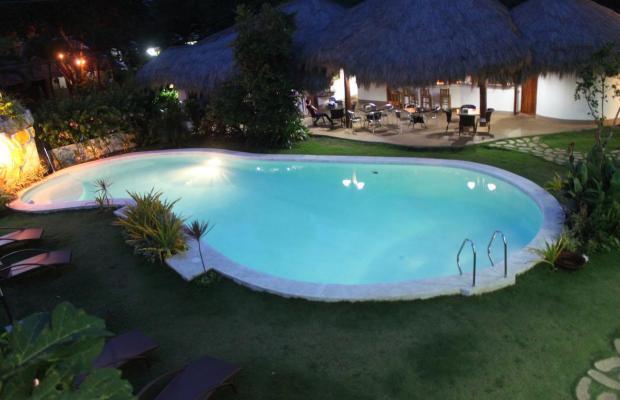 фото отеля Vanilla Sky Resort изображение №9