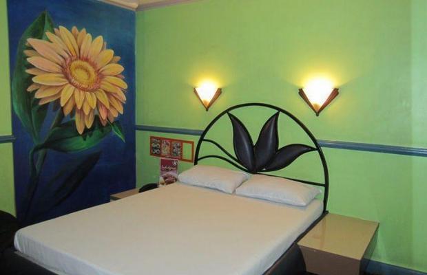 фото отеля Halina Drive Inn Hotel - Pasay изображение №9