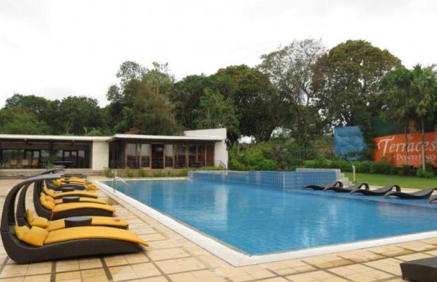 фото отеля PonteFino Hotel & Residences изображение №49