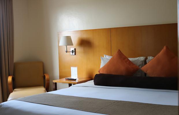 фотографии PonteFino Hotel & Residences изображение №12