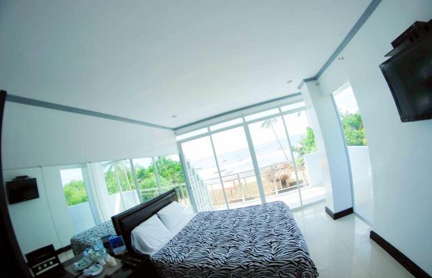 фото отеля Bohol South Beach изображение №29