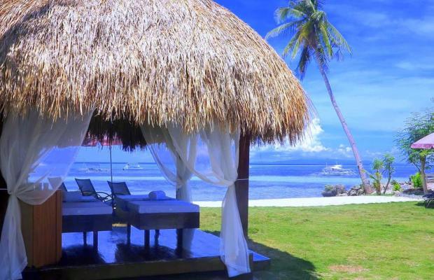 фото отеля Bohol South Beach изображение №17