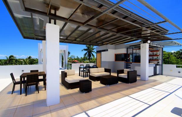 фотографии Bohol South Beach изображение №4