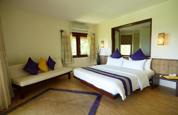 фотографии Amun Ini Beach Resort & Spa изображение №28