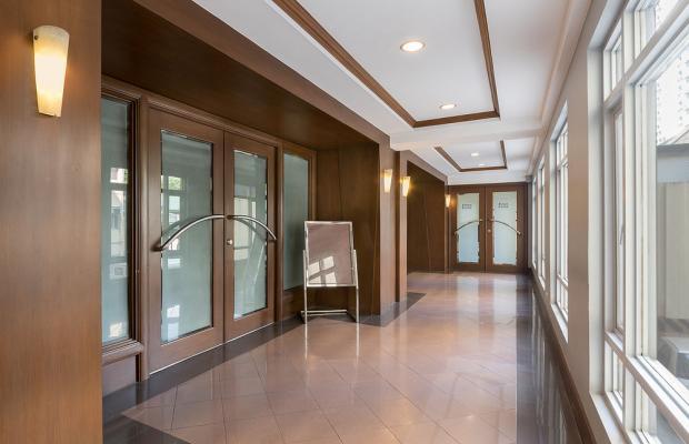 фотографии Tropicana Suites Residence Hotel изображение №4
