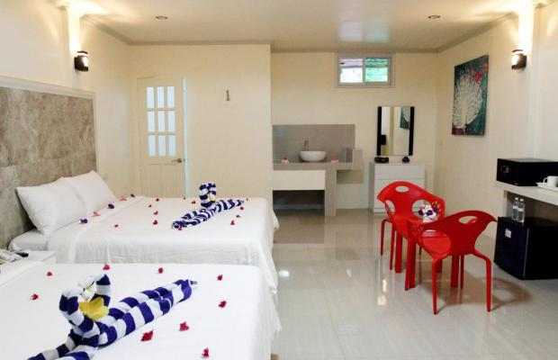 фото Virgin Island Resort & Spa изображение №46