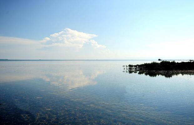 фото Virgin Island Resort & Spa изображение №34