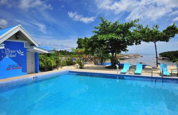 фото отеля Virgin Island Resort & Spa изображение №9