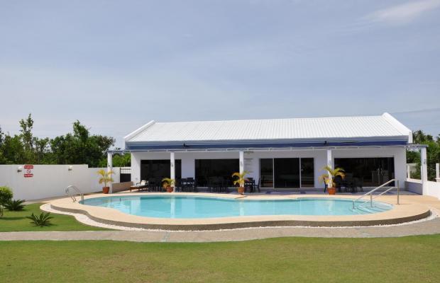 фотографии Olivia Resort Homes изображение №36