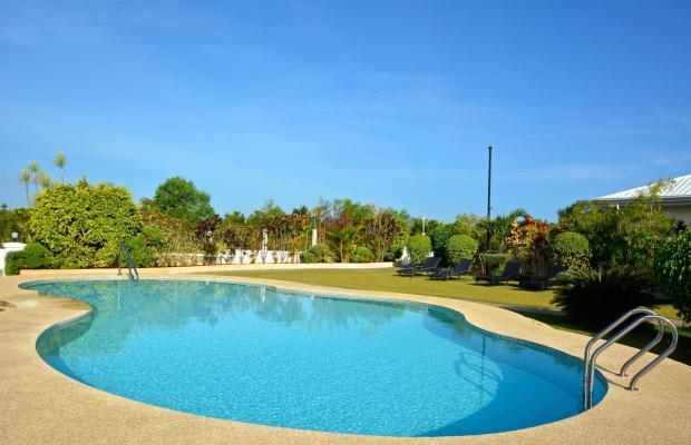 фото отеля Olivia Resort Homes изображение №21