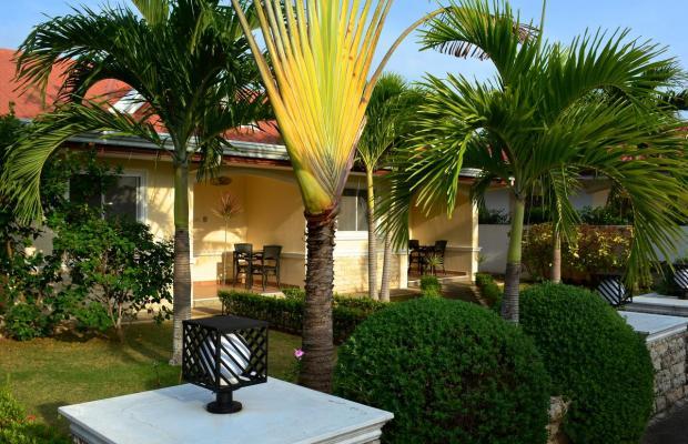 фотографии Olivia Resort Homes изображение №12
