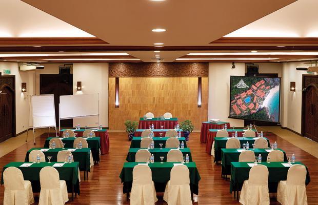 фото Laguna Redang Island Resort изображение №38