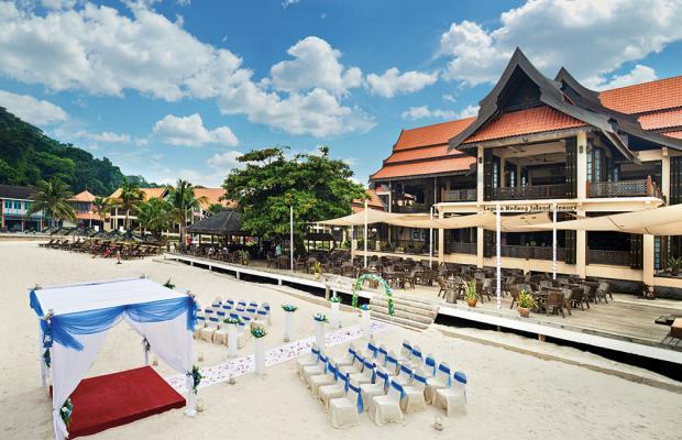 фотографии Laguna Redang Island Resort изображение №36