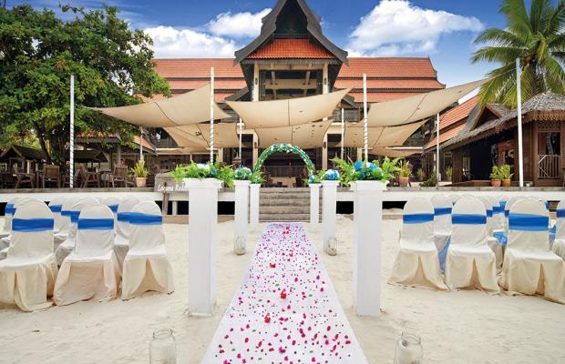 фотографии Laguna Redang Island Resort изображение №32