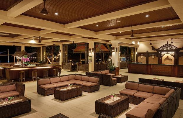 фотографии Laguna Redang Island Resort изображение №16