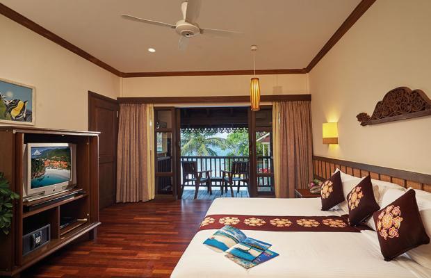 фото Laguna Redang Island Resort изображение №10