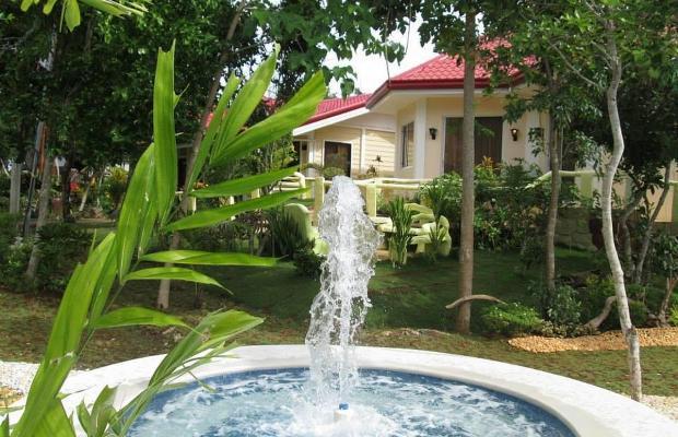 фотографии отеля Almira Diving Resort изображение №23