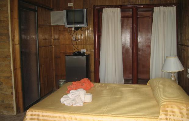 фото Dream Native Resort изображение №54