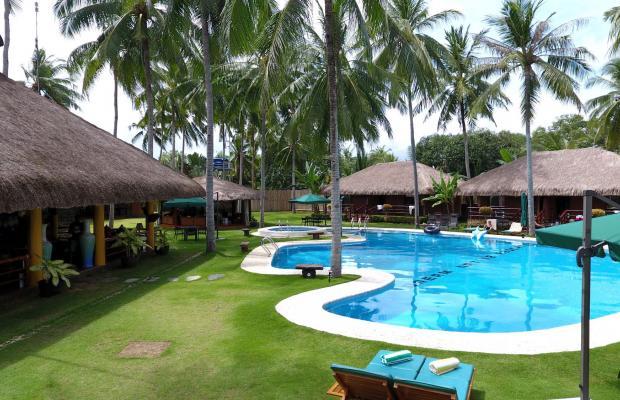 фото отеля Dream Native Resort изображение №29