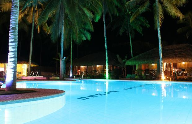 фотографии Dream Native Resort изображение №20