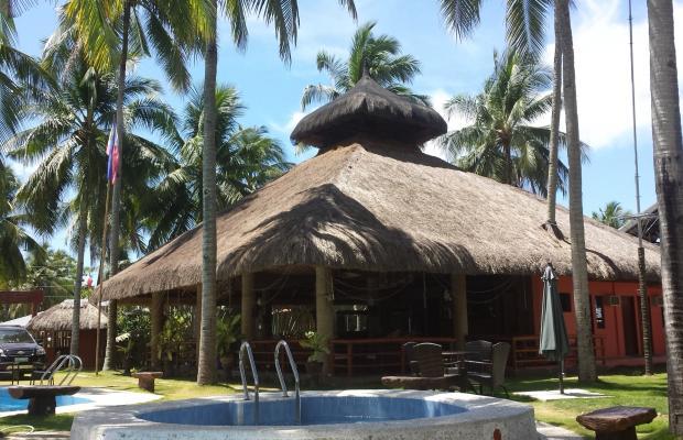 фотографии отеля Dream Native Resort изображение №15