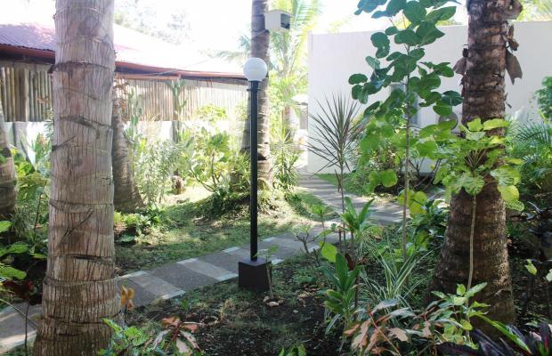 фото Paragayo Resort изображение №18
