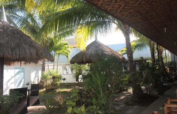 фото отеля Paragayo Resort изображение №5