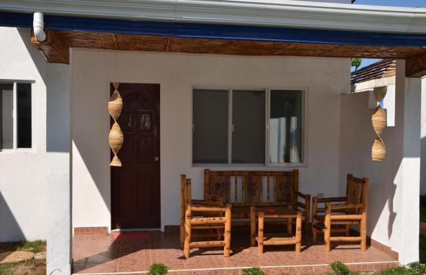 фото Acacia Sunset Village Inn изображение №34
