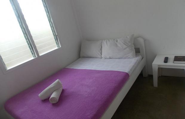 фото отеля Dormitels Bohol изображение №25