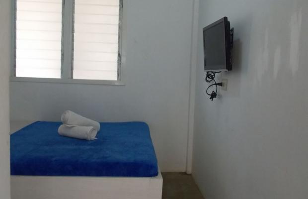 фото Dormitels Bohol изображение №18