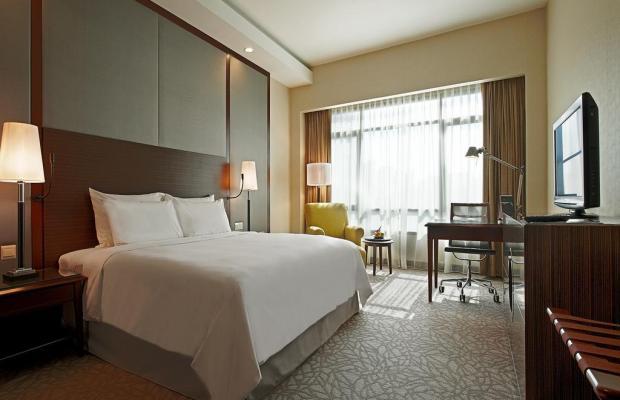 фотографии Eastin Hotel Kuala Lumpur изображение №4