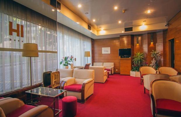 фотографии Best Western Hotel Inca изображение №20