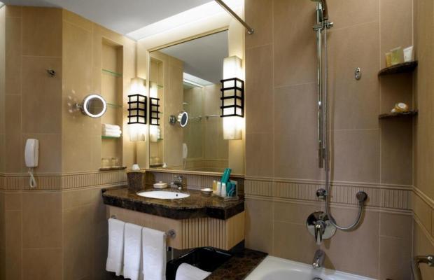 фото Shangri-La's Rasa Ria Resort & Spa изображение №46