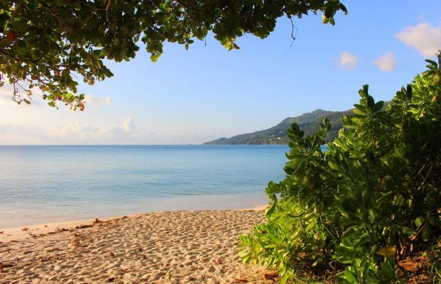 фото The H Resort Beau Vallon Beach изображение №46