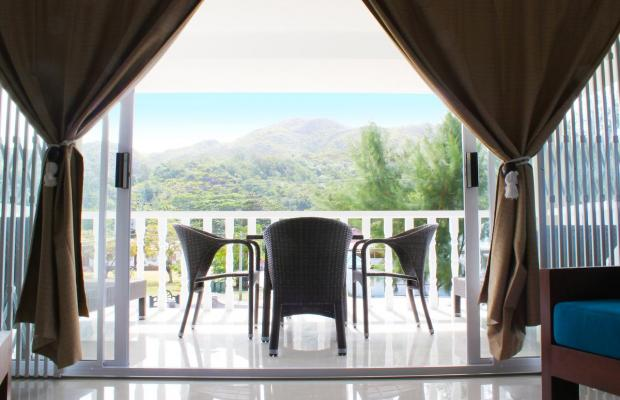 фотографии Casa Tara Villas изображение №28