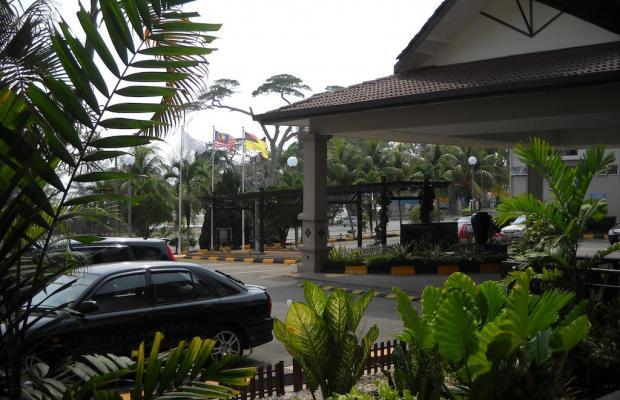фото отеля Seri Malaysia Port Dickson изображение №21