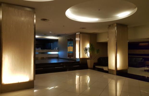 фотографии отеля 11@Century изображение №15