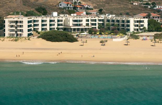 фото отеля Porto Santo Luamar изображение №1