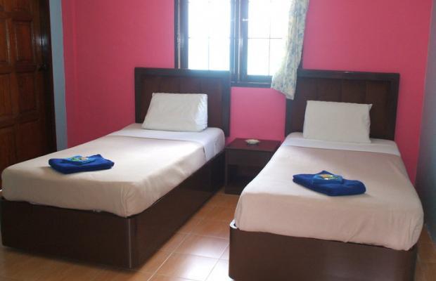 фотографии Babura Seaview Resort изображение №20