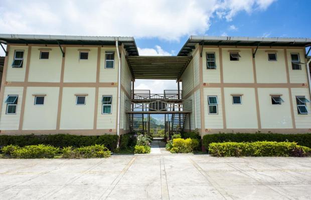 фото отеля Celyn Resort Kinabalu изображение №29