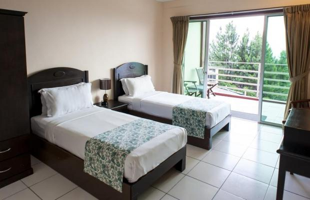 фотографии Celyn Resort Kinabalu изображение №20