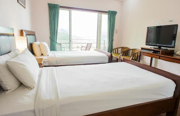 фотографии Celyn Resort Kinabalu изображение №16