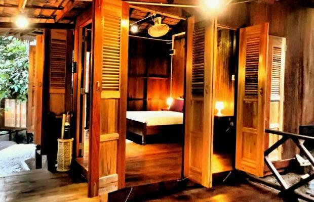 фото отеля Bagus Place Retreat изображение №21