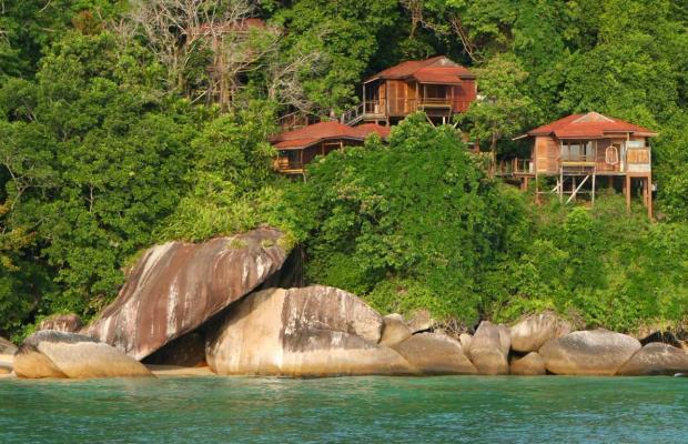фото отеля Japamala Resort изображение №17