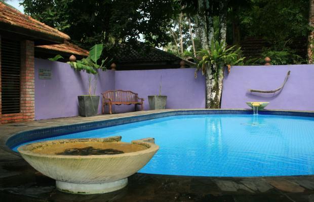 фотографии Japamala Resort изображение №4