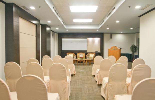фото отеля Sri Petaling изображение №5