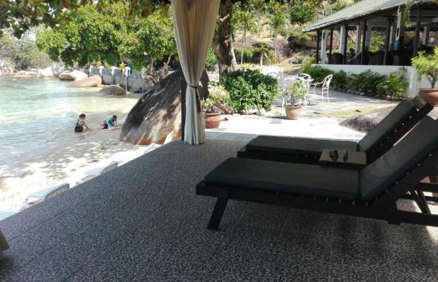фото отеля Minang Cove изображение №9