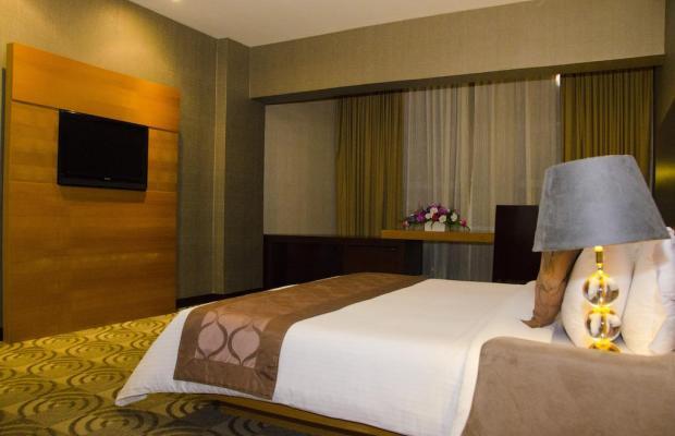 фото StarPoints Kuala Lumpur изображение №18